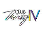 Club Thirty IV