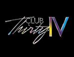 Club Thirty IV